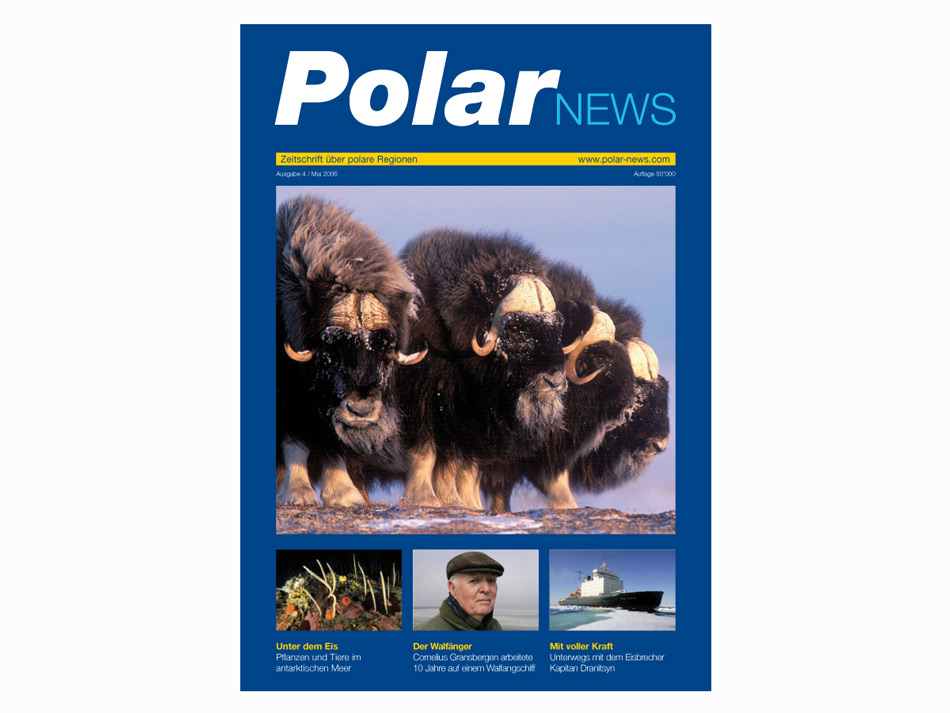 PolarNEWS_Magazin_Titel_04