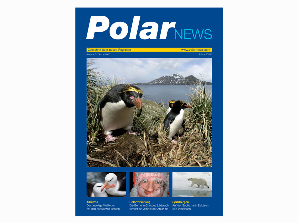 PolarNEWS_Magazin_Titel_06