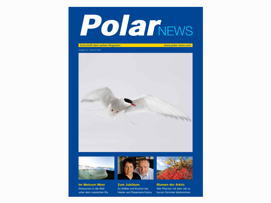 PolarNEWS_Magazin_Titel_10