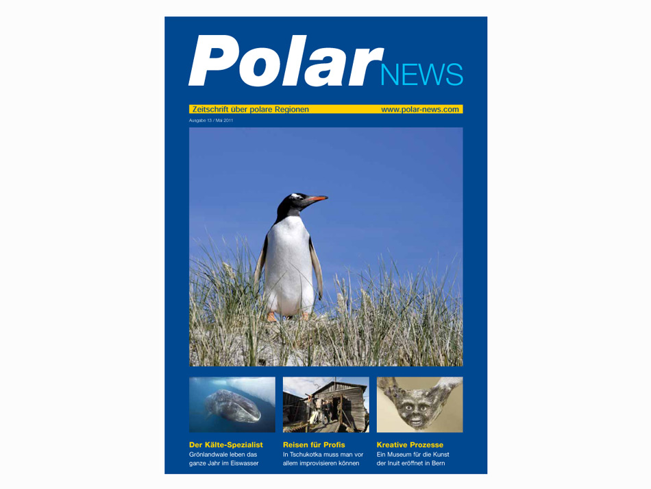 PolarNEWS_Magazin_Titel_13