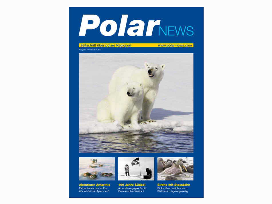 PolarNEWS_Magazin_Titel_14