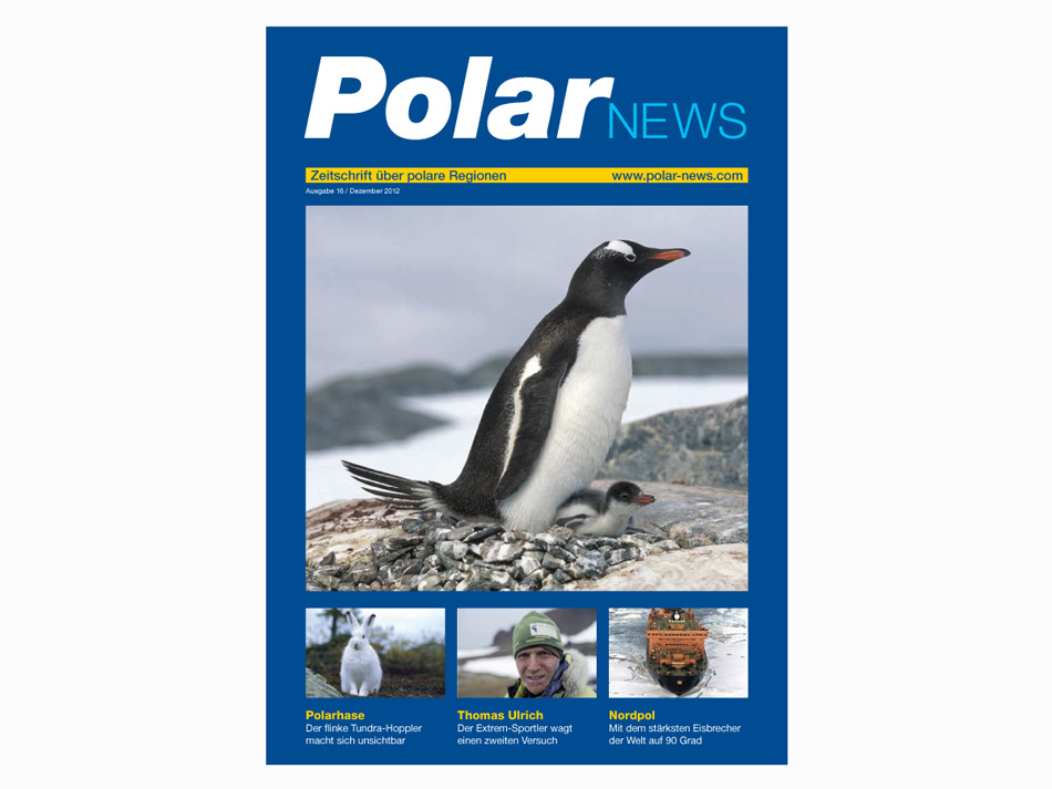 PolarNEWS_Magazin_Titel_16