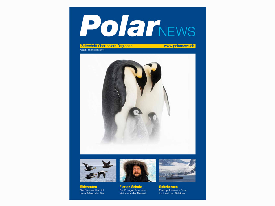 PolarNEWS_Magazin_Titel_18