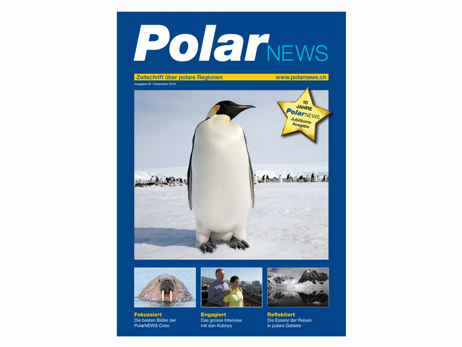 PolarNEWS_Magazin_Titel_20
