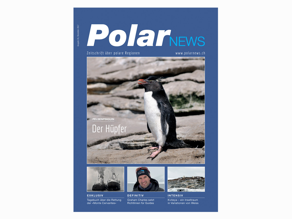 PolarNEWS-26-Titel