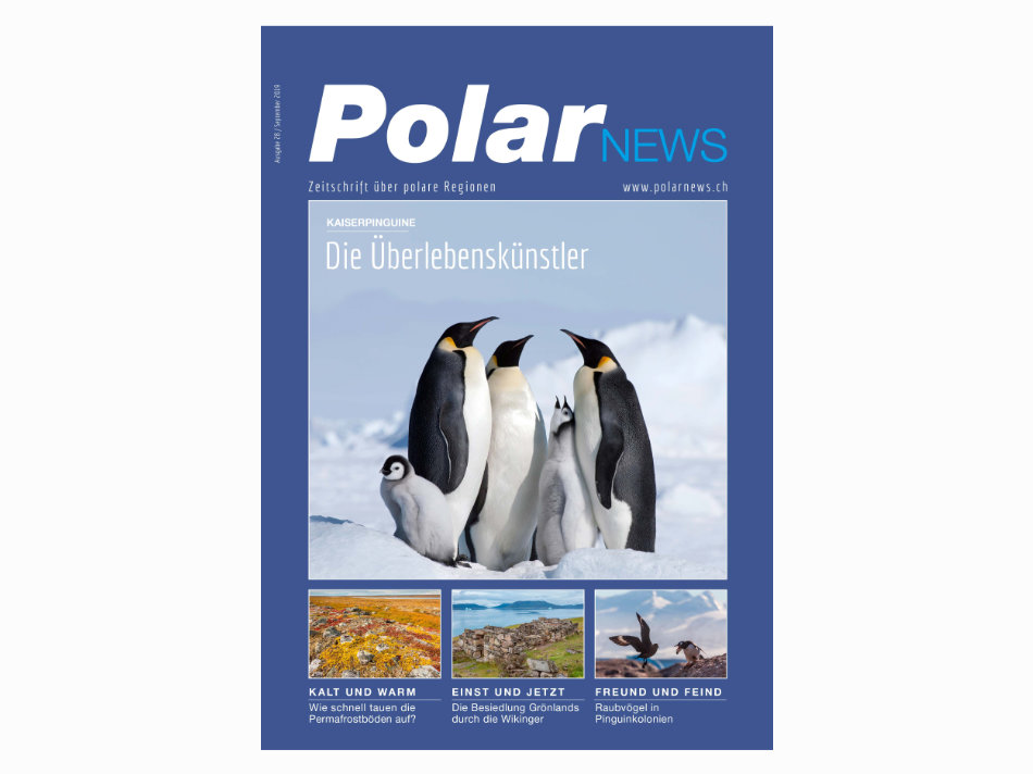 PolarNEWS-28-Titel