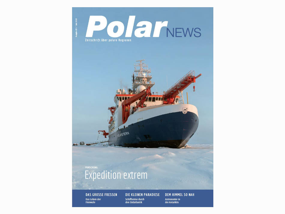 PolarNEWS-29-Titel